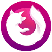 Firefox Focus The privacy browser v6.2 APK [Android]