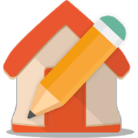 Floor Plan Creator v3.2.5 APK [Unlocked Edition]