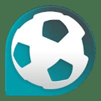 Forza v4.1.7 APK