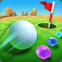 Mini Golf King Multiplayer Game v2.08.01 APK [MOD Edition]