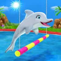 My Dolphin Show v3.28.0 APK