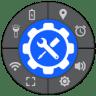 Shortcutter Quick Settings Premium v6.1.4 APK [Unlocked Edition]