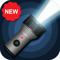Super-Bright LED Flashlight 8.0.0 APK [Ad-Free Edition]