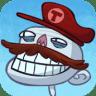 Troll Face Quest Video Games v1.5.1 MOD APK [Infinite Money]