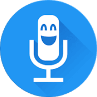 Voice changer with effects v3.4.5 APK