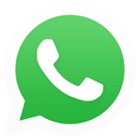 WhatsApp Messenger v2.18.215 APK