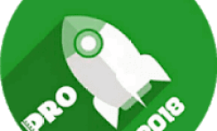 Your Ram Booster Pro v1.4 APK [Paid Edition]