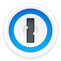 1Password Premium v7.0.1 APK [Unlocked]
