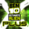 Ben 10 Xenodrome Plus 1.3.2 MOD APK [Unlimited Edition]