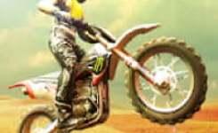 Bike Racing 3D 2.2 MOD APK [Unlimited Money Edition]