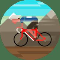BikeComputer Pro v7.9.8 APK [Full Paid Edition]