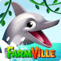 FarmVille Tropic Escape v1.37.1520 MOD APK [Unlimited Money]