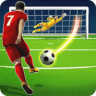 Football Strike – Multiplayer Soccer v1.9.0 APK [Official]