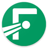 FotMob Pro v81.0.5248.2018821 APK [Full Unlock Edition]