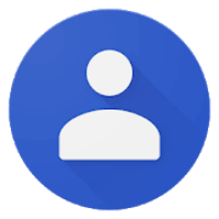 Google Contacts v3.0.6.208277985 APK [Official Edition]