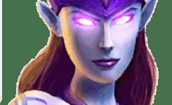 Legendary Heroes MOBA v3.0.48 MOD APK