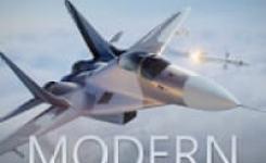 Modern Warplanes v1.7.4 MOD APK [Unlimited Money]