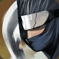 Ninja Revenge 1.2.0 MOD APK [Unlocked Edition]