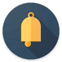 Notification History Log Pro v6.1.3 [Ad-Free Edition]