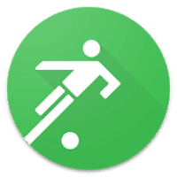 Onefootball Live Soccer Scores v10.10.0.333 APK [Ad-Free]
