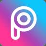 PicsArt Photo Studio Premium v10.3.0 APK [Unlocked]