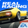 Real Racing 3 v6.5.1 MOD APK Download [Unlimited Money Gold]