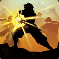 Shadow Battle v2.2.29 MOD APK [Unlimited Money]