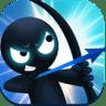Stickman Archer Fight 1.5.7 MOD APK [Unlimited Coins]