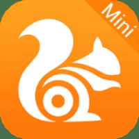 UC Browser Mini v11.4.1 APK [Official App]