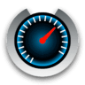 Ulysse Speedometer Pro 1.9.67 APK [Paid Edition]