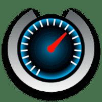 Ulysse Speedometer Pro 1.9.67 APK [Paid Edition]