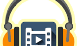 Video MP3 Converter Cut Music Pro v1.27 APK
