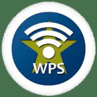 WPSApp Pro v1.6.22 APK [Paid Edition]