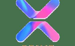 X Launcher Prime v2.1.3 APK [Unlocked AdFree Edition]