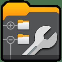 X-plore File Manager Donate 4.01.03 APK [Pro Unlocked]