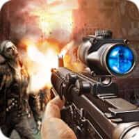 Zombie Overkill 3D MOD v1.0.4 APK