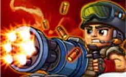 Zombie Survival Game of Dead v3.1.5 Mod APK [Unlimited Money]