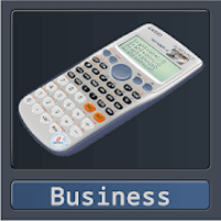 Advanced calculator fx 991 es plus 991 ms plus Premium 3.4.2 APK