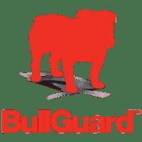 BullGuard Internet Security 2019 v19.0.355.9