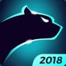 Cheetah Keyboard Pro 4.18.1 APK Download (Premium Unlocked)