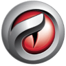 Comodo Dragon 68.0.3440.107 Download [Windows]