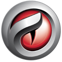 Comodo Dragon 68.0.3440.107 Download