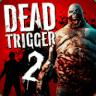 DEAD TRIGGER 2 Mod v1.5.0 APK + Data (Unlimited Ammo, Reload,+)