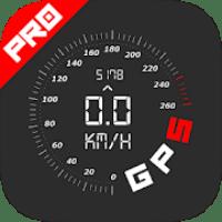 Digital Dashboard GPS Pro 3.4.51 APK