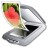 Download VueScan 9.6.18 Scanner Software [Windows]