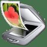 Download VueScan 9.6.18 Scanner Software [Windows]
