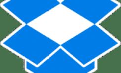 Dropbox 57.3.86 Beta + Stable EXE Download [Windows]