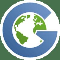 Galileo Offline Maps Pro v2.1.3 APK