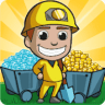 Idle Miner Tycoon Mod v2.18.0 APK (Unlimited Money)