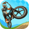 Mad Skills BMX 2 v2.0.0 Mod APK (All Unlimited)